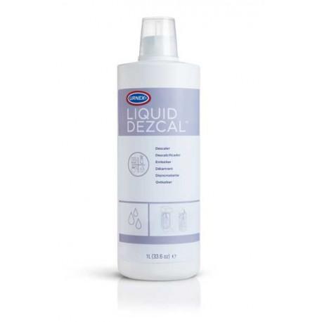 Urnex Liquid Dezcal 1000ml