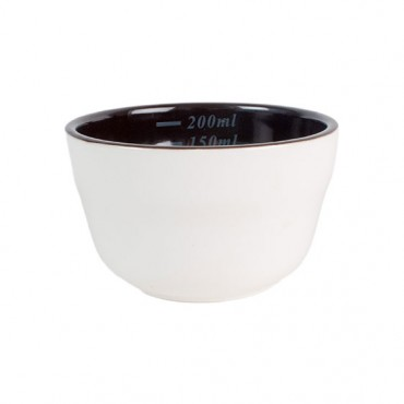 Tiamo Κούπα Γευσιγνωσίας