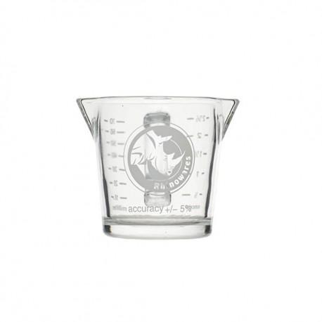 Rhinowares Shot Glass 70ml/2,4oz