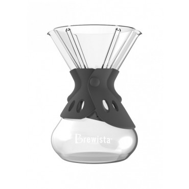 Brewista Smart Brew™ 5 Cup Hourglass Brewer 750ml