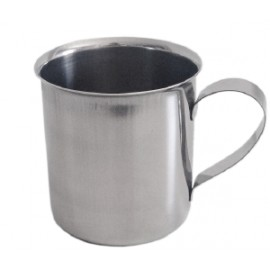 Cup Collector Coffee 400ml