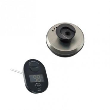 Hario V60 Ψηφιακό Θερμόμετρο