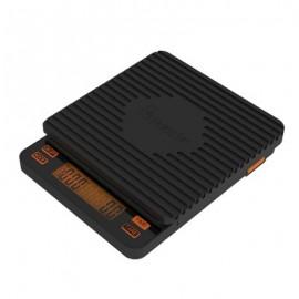 Brewista Smart Scale II 2Kg/0,1gr - Αδιάβροχη Ζυγαριά Ακριβείας