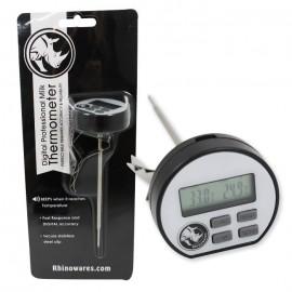 Rhinowares Ψηφιακό Θερμόμετρο
