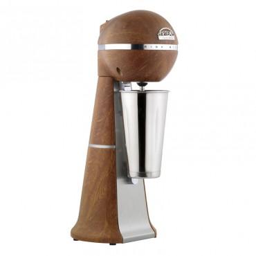 Artemis Φραπιέρα Wood Super A-2001/Α Αυτόματη Ξύλο Δρύς ή Καρυδιά