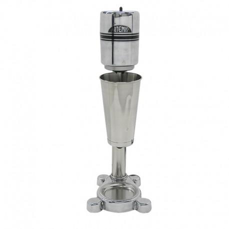 Artemis Drink Mixer Shined AK/3-2T