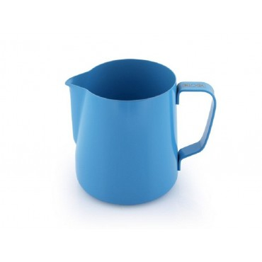 Belogia MPT 110004 590ml Milk Pitcher Cyan