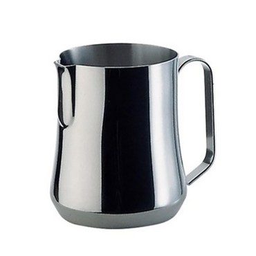 Motta Milk Pitcher Aurora 1000ml