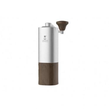 Timemore Chestnut Ασημί  Χειροκίνητος Μύλος Καφέ
