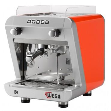 Wega IO Evd 1 Group PR Αυτόματη Δοσομετρική Μηχανή Espresso