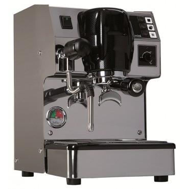 Dalla Corte Mini 1 Group Επαγγελματική Μηχανή Espresso  Multiboiler