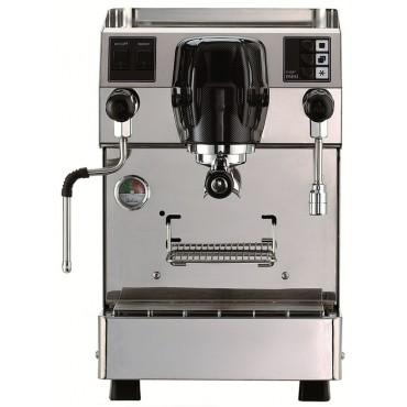 Dalla Corte Super Mini 1 Group Επαγγελματική Μηχανή Espresso  Multiboiler