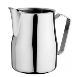 Motta Milk Pitcher Europa 350ml