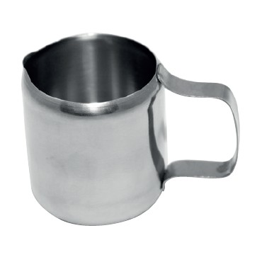 Milk Pitcher Inox 90ml