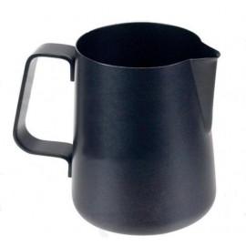Ilsa  Anti-stick Milk Pither Black 300ml