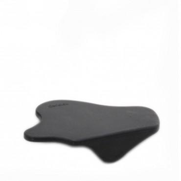 Cafelat Splat Tamping Stand Black