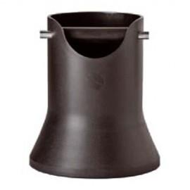 Crema Pro Kcb Knock Box Black Large