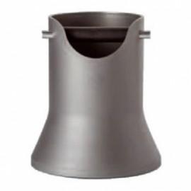 Crema Pro Kcb Knock Box Grey Large