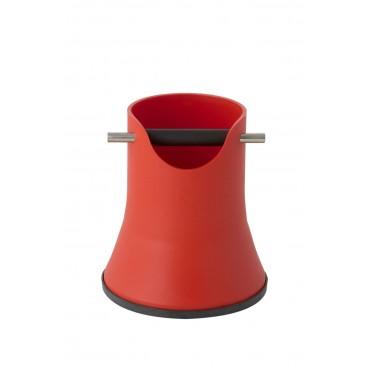 Crema Pro Kcb Δοχείο Χτυπήματος Κόκκινο Μεγάλο 175mm