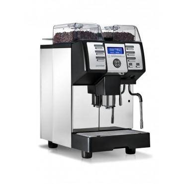Nuova Simonelli Prontobar Υπέρ - αυτόματη Μηχανή Espresso με 2 Μύλους