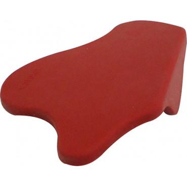 Cafelat Splat Tamping Mat Red