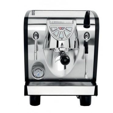 Nuova Simonelli Musica Standard Επαγγελματική Μηχανή Espresso