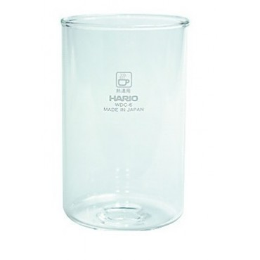 Hario Refill Coffee Cup For WDC-6