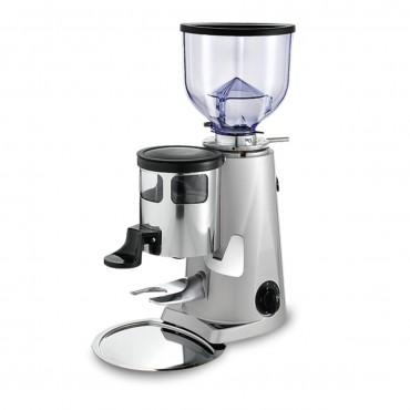 Fiorenzato F4 Nano Μύλος Άλεσης Καφέ