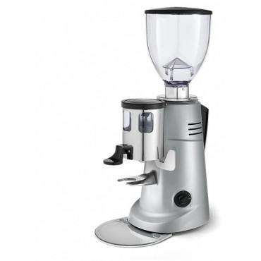 Fiorenzato F63 Conic Coffee Grinder Doser Espresso