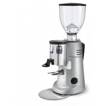Fiorenzato F63K  Μύλος Άλεσης Καφέ