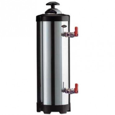 Eurogat Water Softners with Manual Lt8
