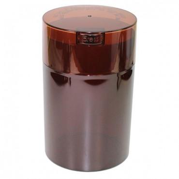 Δοχείο Αποθήκευσης Καφέ Vaccuum Καφέ 500gr