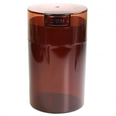 Δοχείο Αποθήκευσης Καφέ Vaccuum Καφέ 150gr