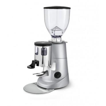 Fiorenzato F5 Μύλος Άλεσης Καφέ