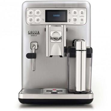 Gaggia Babila Αυτόματη Μηχανή Espresso RI9700/60