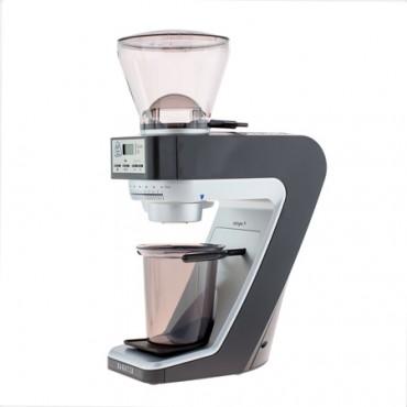 Baratza Sette 30 AP Μύλος Άλεσης Καφέ