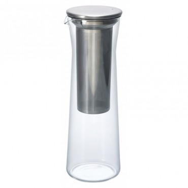 Hario Cold Brew Coffee Filter in Bottle 750ml
