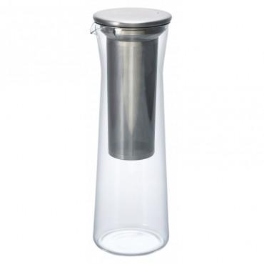 Hario Καφετιέρα - Κανάτα Κρύας Εκχυλισης 1000 ml