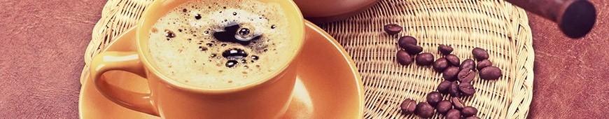 Μηχανές Καφέ Ελληνικού